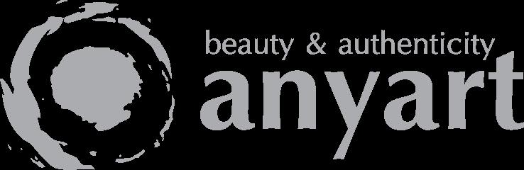 logo anyart